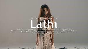 Lathi – Weird Genius, Sara Fajira
